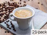 cappuccino-21