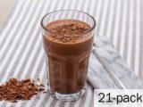choklad-21