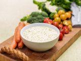 gronsaks-soppa
