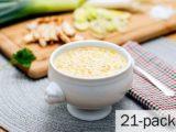 kyckling-soppa-21
