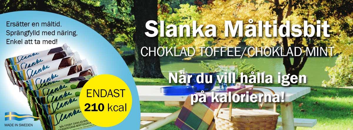 slanka-maltidsbit-choklad-mint-toffee