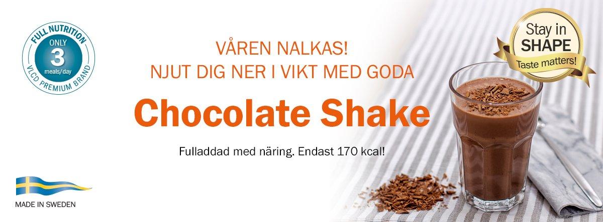 Choklad-Banner-170301_utanKampanj