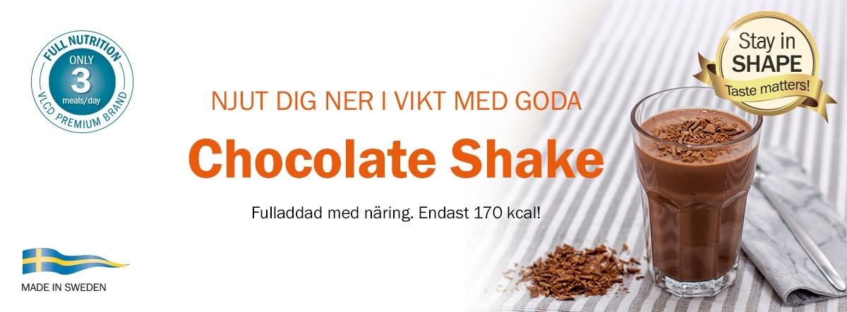 Choklad-Banner-170301_neutral