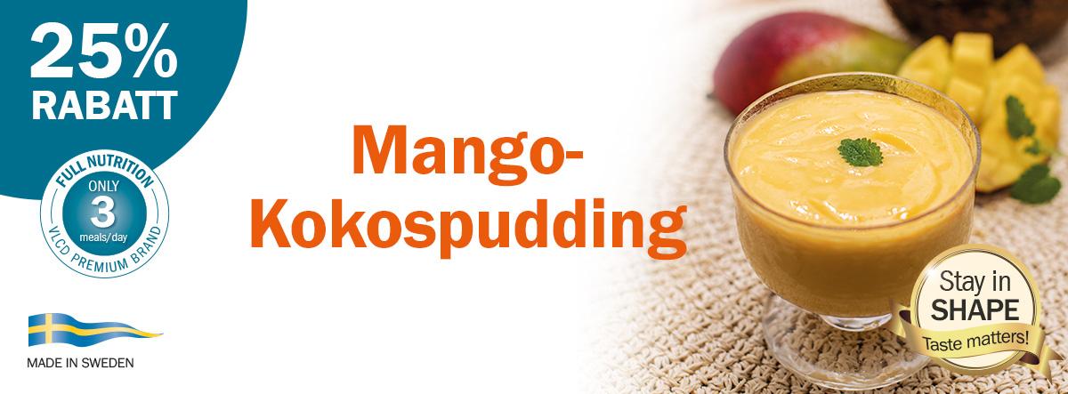 mango-pudding-kampanj